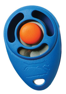StarMark Clicker - Dog Training Tool