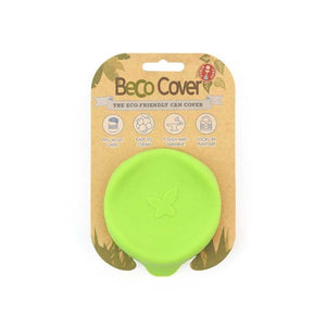 Beco Food Can Cover