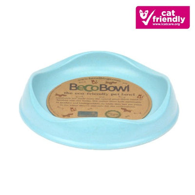 Cat Beco Bowl 0.25L