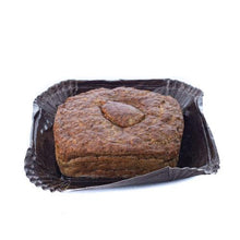 Cookhouse Pork Meatloaf 750g