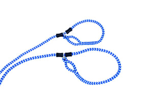 Harness Lead Leash - Gentle 'All in One' for No Pull/No Escape Walking