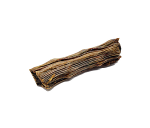 Open Range Kangaroo Tail Chew