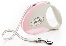 Flexi New Style Tape Retractable Leash