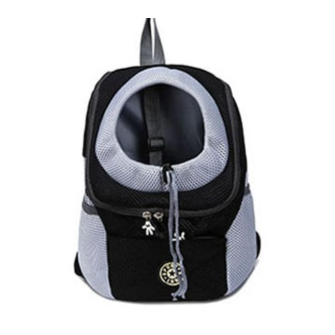 Backpack for Carrying your Dog or Cat - 3 sizes