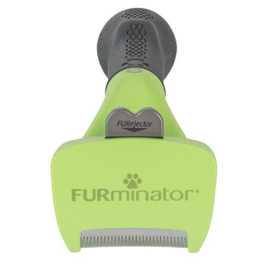 long hair deshedding tools for pets
