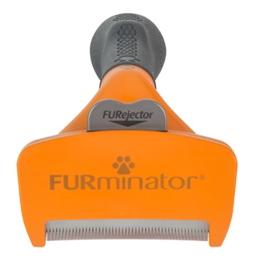 deshedding tool for pets