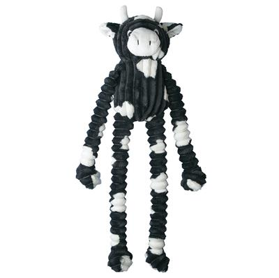 Patchwork Calvin Cow 24
