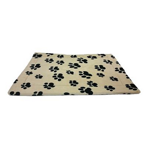 Spot Ethical Pet Products Thermo Pet Mat