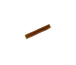 Open Range Odour Controlled Bully Sticks - 4 Sizes to choose from