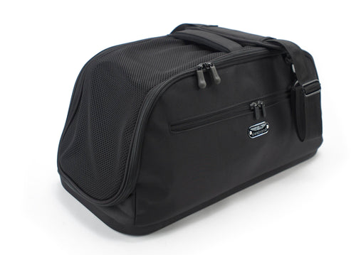 Sleepypod Air - Travel Comfort & Safety