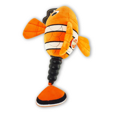 Hush Plush Clown Fish