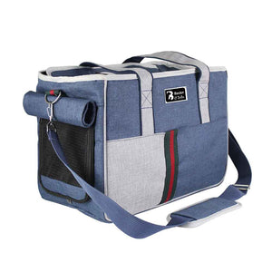 Baxter & Bella Sport Carrier