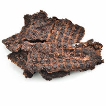 Fruitables Dog Whole Jerky Grilled Bison Strips 340g