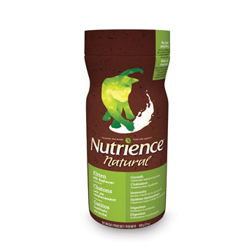 Nutrience Milk Replacement for Kittens