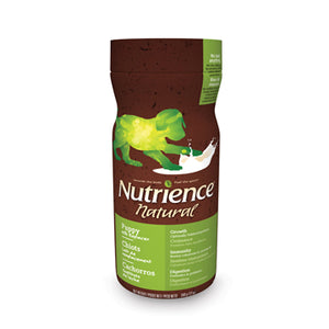 Nutrience Puppy Milk Replacer 340g