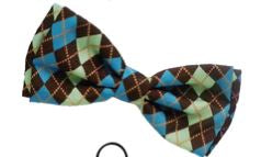 bow ties for pets