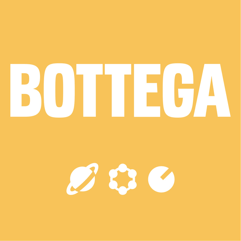 Bottega Podcast