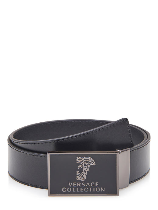Versace Collection belt - GLAMZE