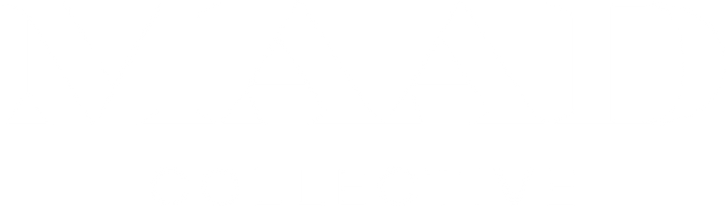 MAAD Collective