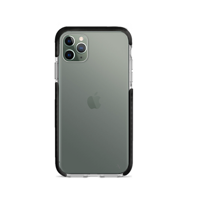 Bump Series - IPhone 11 Pro Max Clear Case