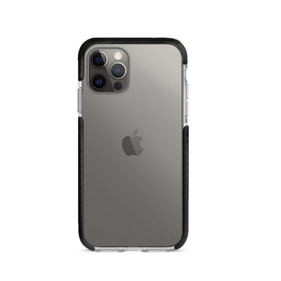 Bump Series - IPhone 12 Pro Clear Case