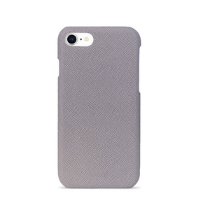 For All - Grey IPhone 7/8/SE Case