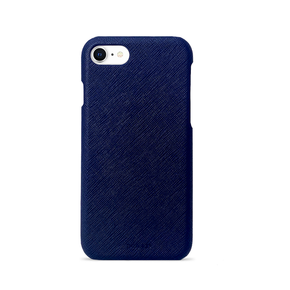 For All - Navy Blue IPhone 7/8/SE Case