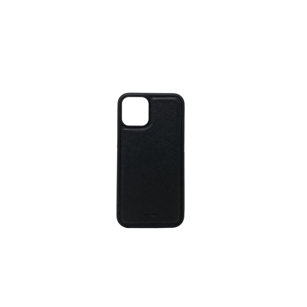 Black IPhone 11 Pro Case