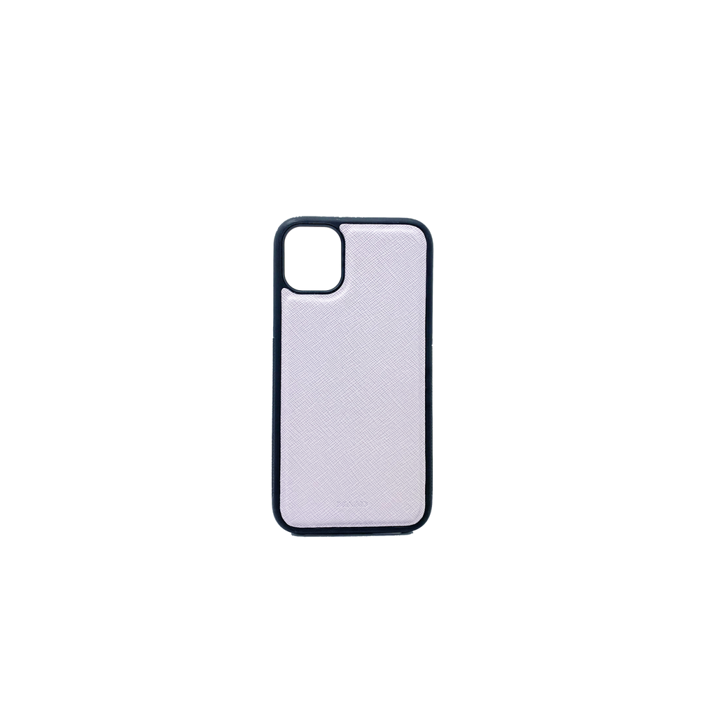 Lilac IPhone 11 Case