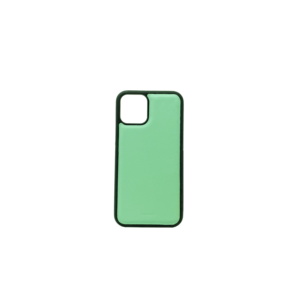 Mint IPhone 11 Pro Case