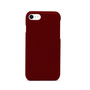 For All - Red IPhone 7/8/SE Case
