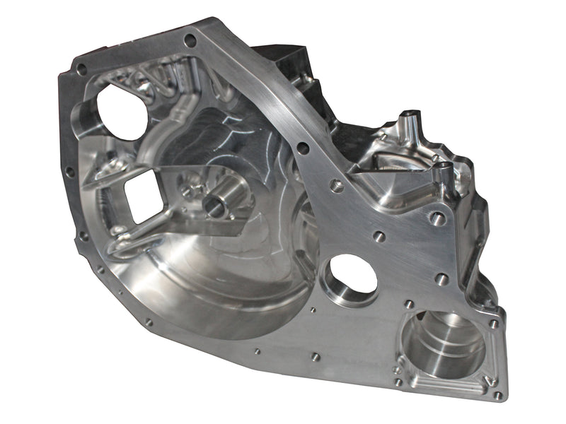 BILLET AWD B-SERIES INNER HOUSING