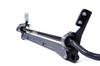 ASR Subframe Reinforcement Brace with Swaybar