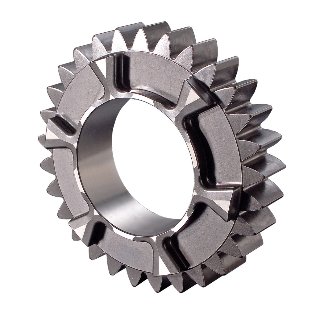 K-SERIES TURBO - 2ND GEAR OUTPUT 1.611 RATIO
