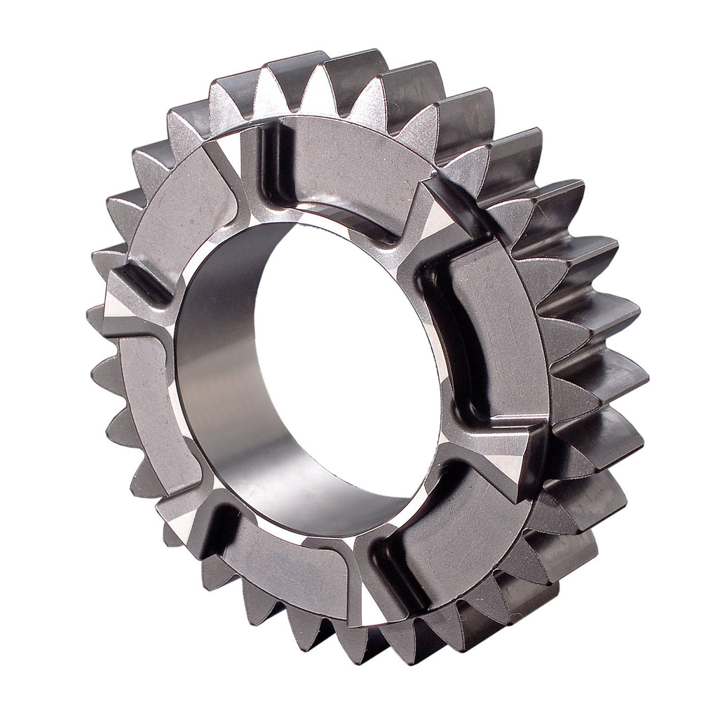 K-SERIES NA - 2ND GEAR OUTPUT 1.93 RATIO - PPG REPLACEMENT GEARS