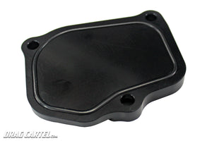 K-SERIES TENSIONER COVER