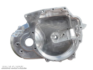 BILLET FWD K-SERIES INNER HOUSING