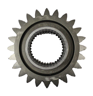 K-SERIES TURBO - 4TH GEAR OUTPUT 0.909 RATIO