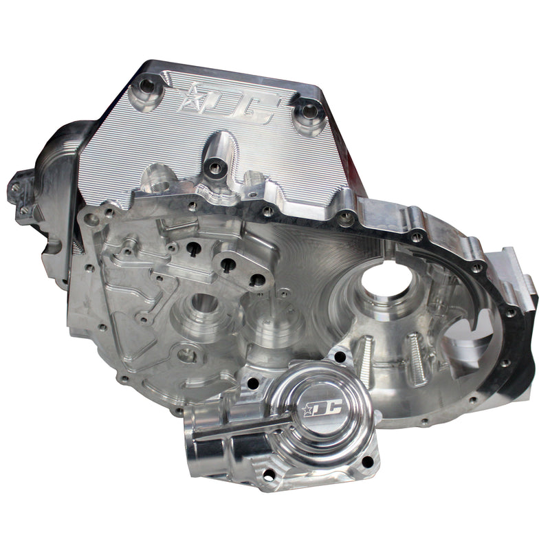 BILLET AWD K-SERIES INNER HOUSING