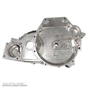 AWD BILLET K-SERIES INNER HOUSING