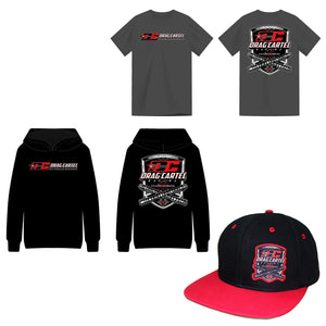 20th Anniversary Holiday Apparel - LIMITED EDITION