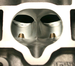 k-series ported intake