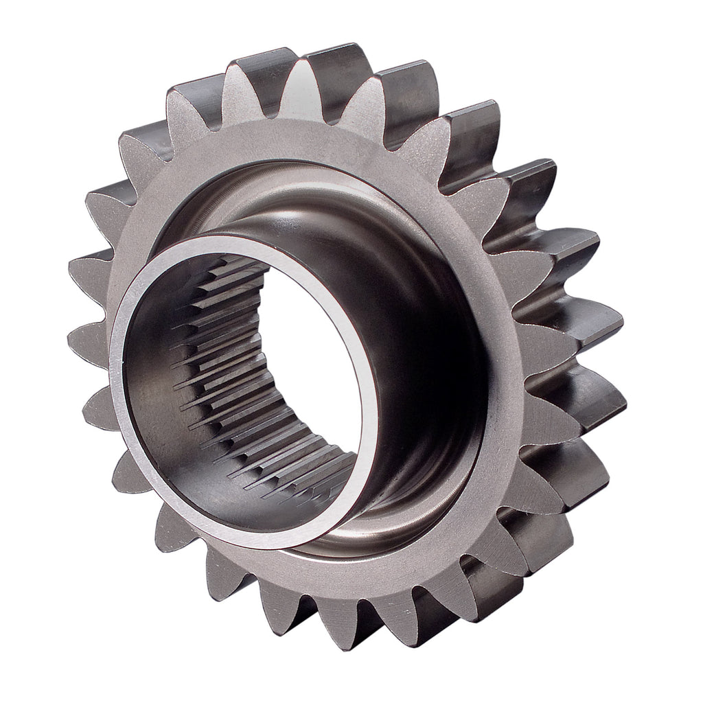 K-SERIES TURBO - 3RD GEAR OUTPUT 1.15 RATIO