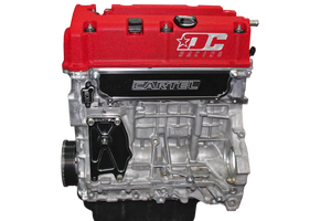 K-series racing engine
