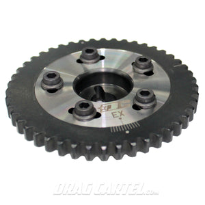 CARTEL K-SERIES EXHAUST CAM GEAR