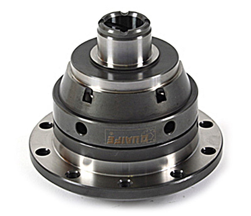 K Series QUAIFE LSD limited slip differential