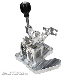 RSX race Shifter