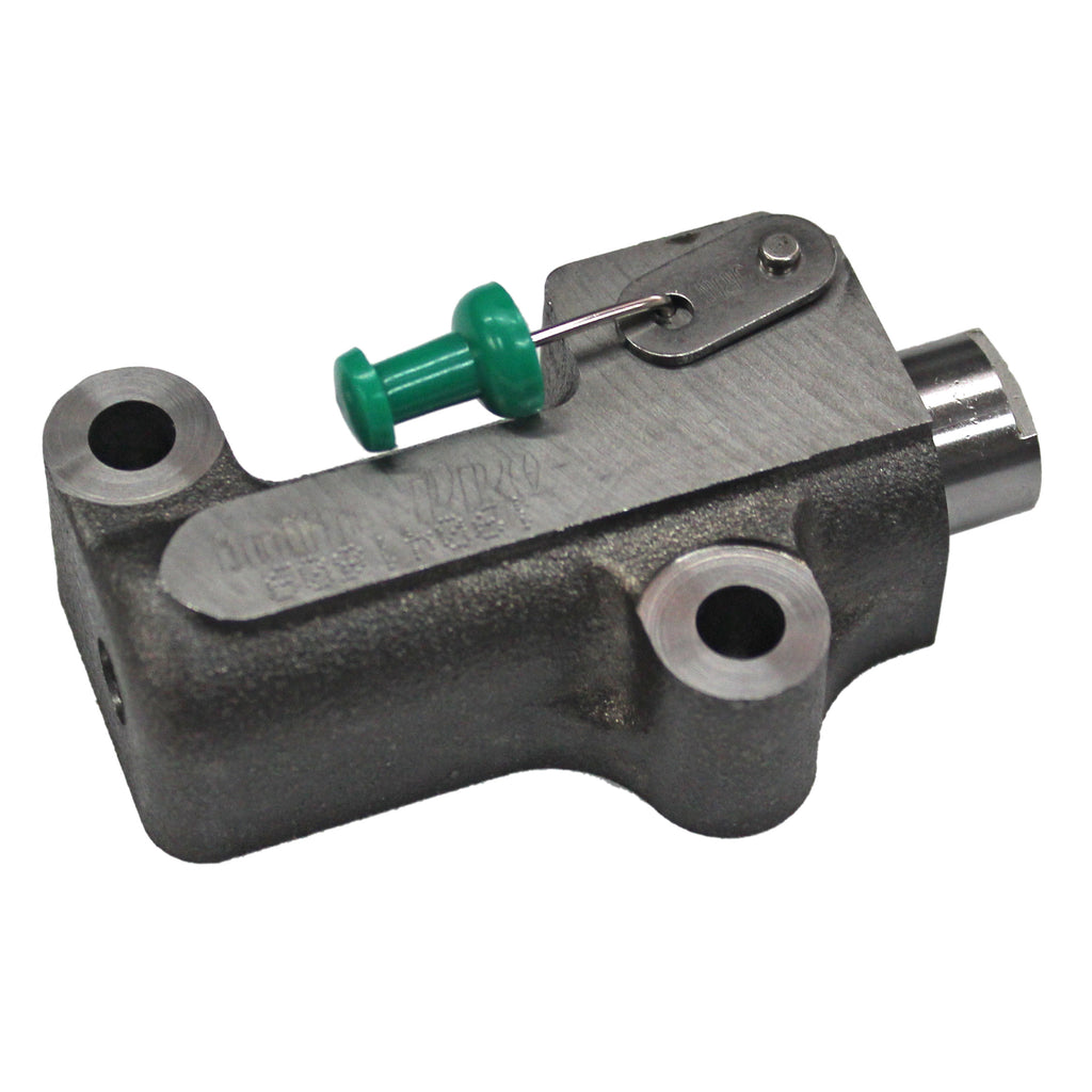 K-Series Race Timing Chain Tensioner