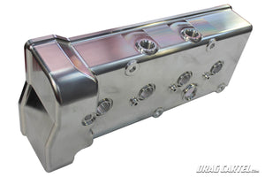 K-SERIES custom Valve Cover