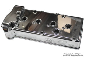 K-SERIES Billet Valve Cover